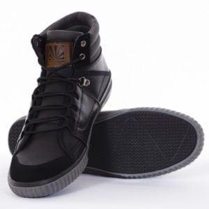 Ανδρικά Παπούτσια Funky Buddha