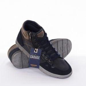 Ανδρικά Παπούτσια Garage Fifty Five