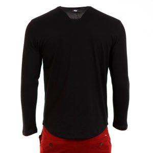 Ανδρική μπλούζα Freewave 2plus