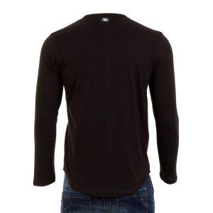 Ανδρική μπλούζα Freewave με τσέπη