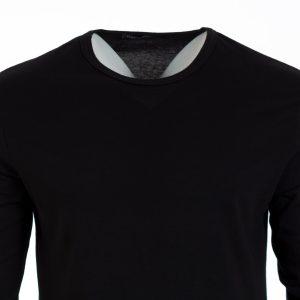 Ανδρική μπλούζα Freewave Simple