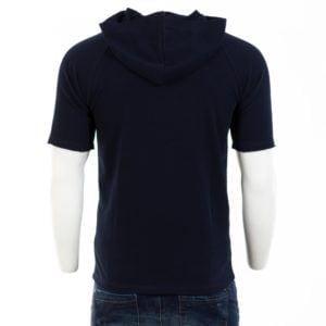 Ανδρική μπλούζα T-Shirt FreeWave Blue