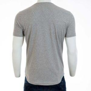 Ανδρική μπλούζα T-Shirt Area R.