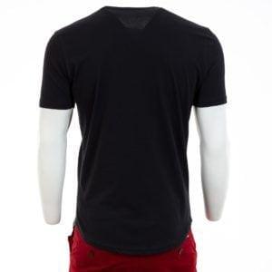 Ανδρική μπλούζα T-Shirt Area