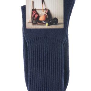Κάλτσες dal socks 101x Γκρι