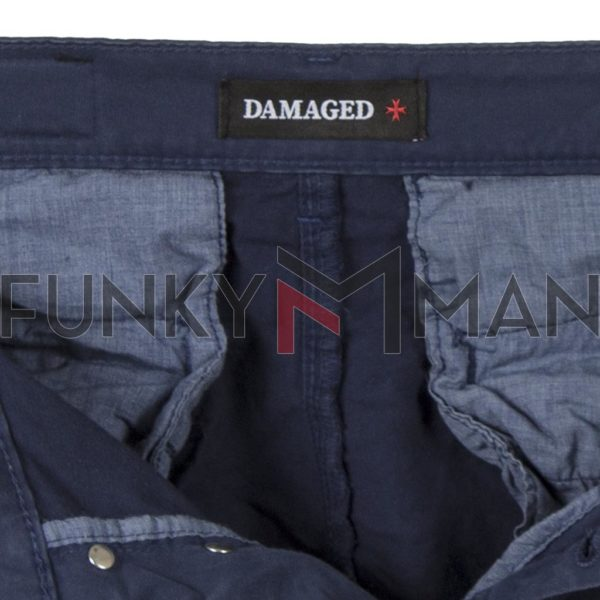 DAMAGED-D11A-navy