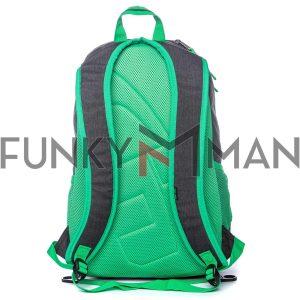 Σακίδιο Πλάτης Backpack HEAVY TOOLS ELIAS19 Ανθρακί