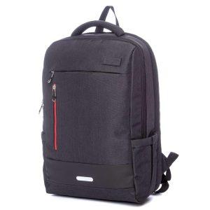Σακίδιο Πλάτης Backpack HEAVY TOOLS EXTERO Ανθρακί