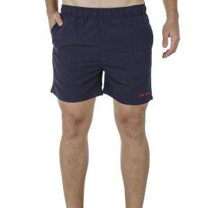 Μαγιό Βερμούδα ICE TECH SOLID Swimming Shorts Navy