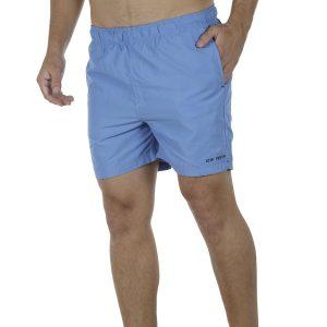 Μαγιό Βερμούδα ICE TECH SOLID Swimming Shorts Sky Blue
