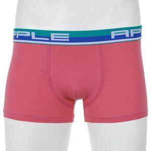 Εσώρουχο Boxer Apple 0110951 Ροζ