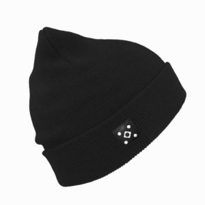 HOODLOOM-HWA-5-18-black