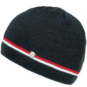 Πλεκτός Σκούφος Knitted Hat HEAVY TOOLS PENERIS Navy