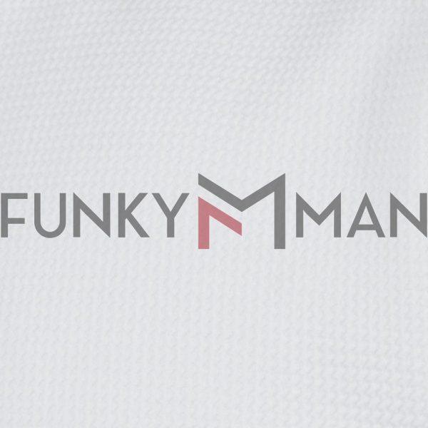 Κοντομάνικο Fashion T-Shirt FREE WAVE 21108 SS20 Λευκό