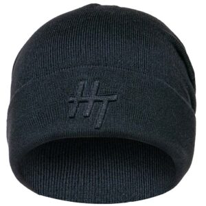 Σκούφος Knitted Hat HEAVY TOOLS PATITO Navy
