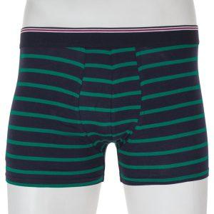 Εσώρουχο Boxer Premium Supima Cotton Celio MITCH Πράσινο