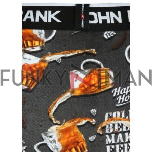 Boxer John Frank Ice Cold JFBD289