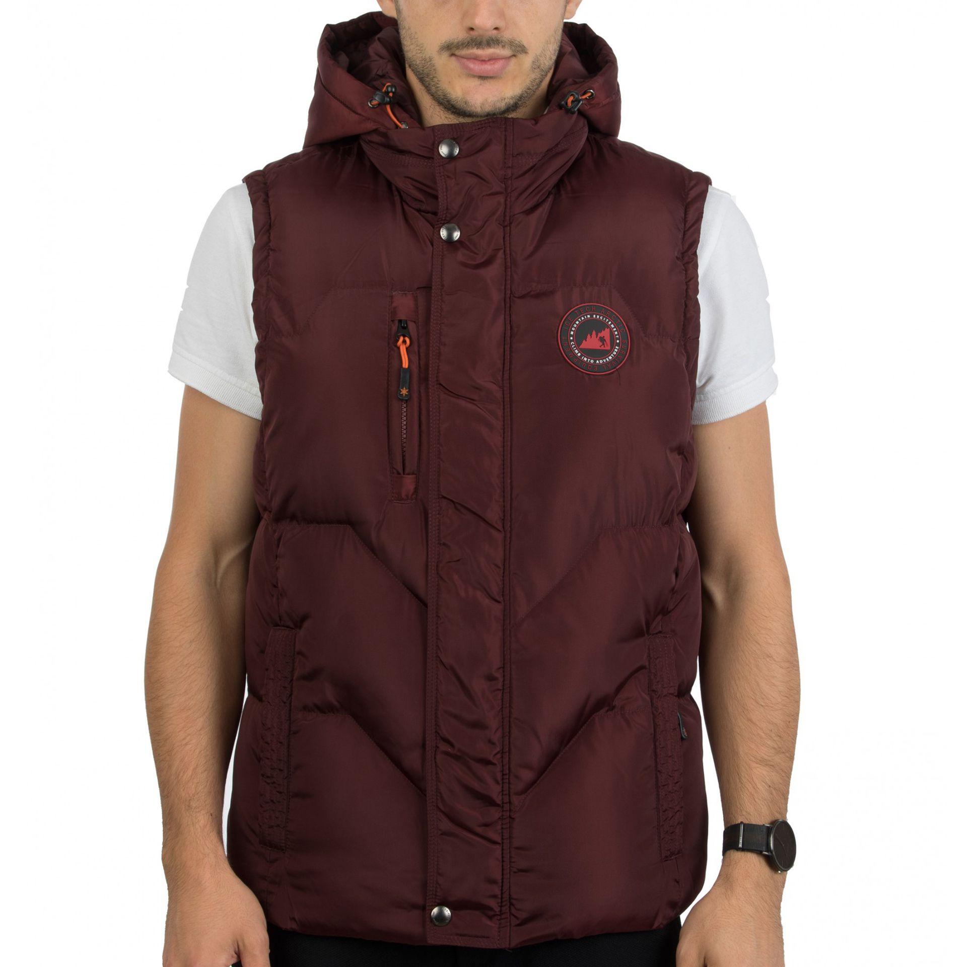6f8c538a5336 Ανδρικά   Ρούχα   Πανωφόρια   Τζάκετ   Ανδρικό Μπουφάν Jacket ...