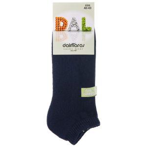 Κάλτσες Σοσόνια dal socks 909 σκούρο Μπλε