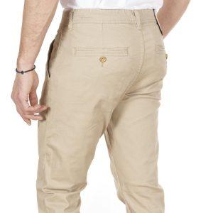 Παντελόνι Chinos BLEND 20703472