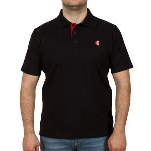 Ανδρική μπλούζα polo START 22-559-17
