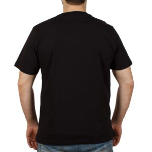 Ανδρική μπλούζα T-Shirt START 22-222-17