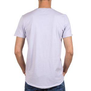 Ανδρική μπλούζα T-Shirt Best Choice S17084 Palmer