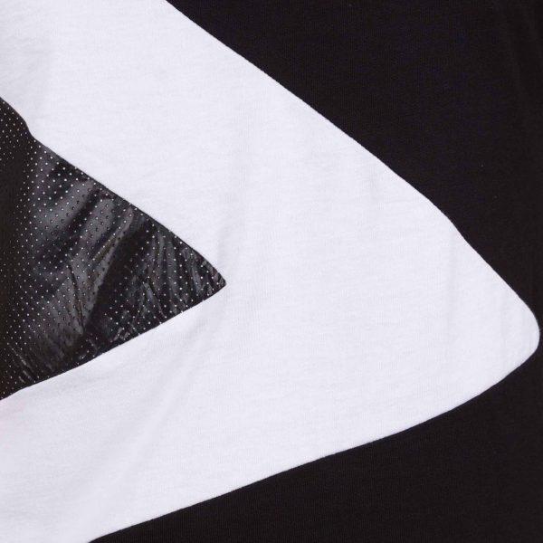Ανδρική μπλούζα T-Shirt #Hashtag W16083 Maze