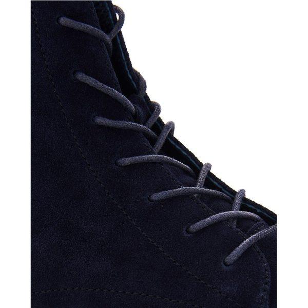 Αθλητικά Μποτάκια FUNKY BUDDHA FBM004-08217 Μπλε