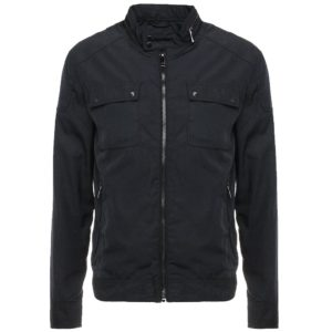 Summer Jacket CELIO NUPRADY Blueblack