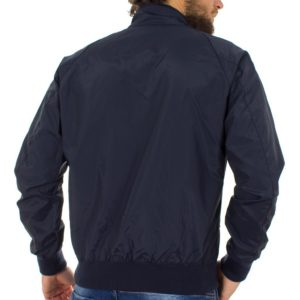 Φλάι Μπουφάν Flight Bomber Jacket SPLENDID 39-201-001 Navy
