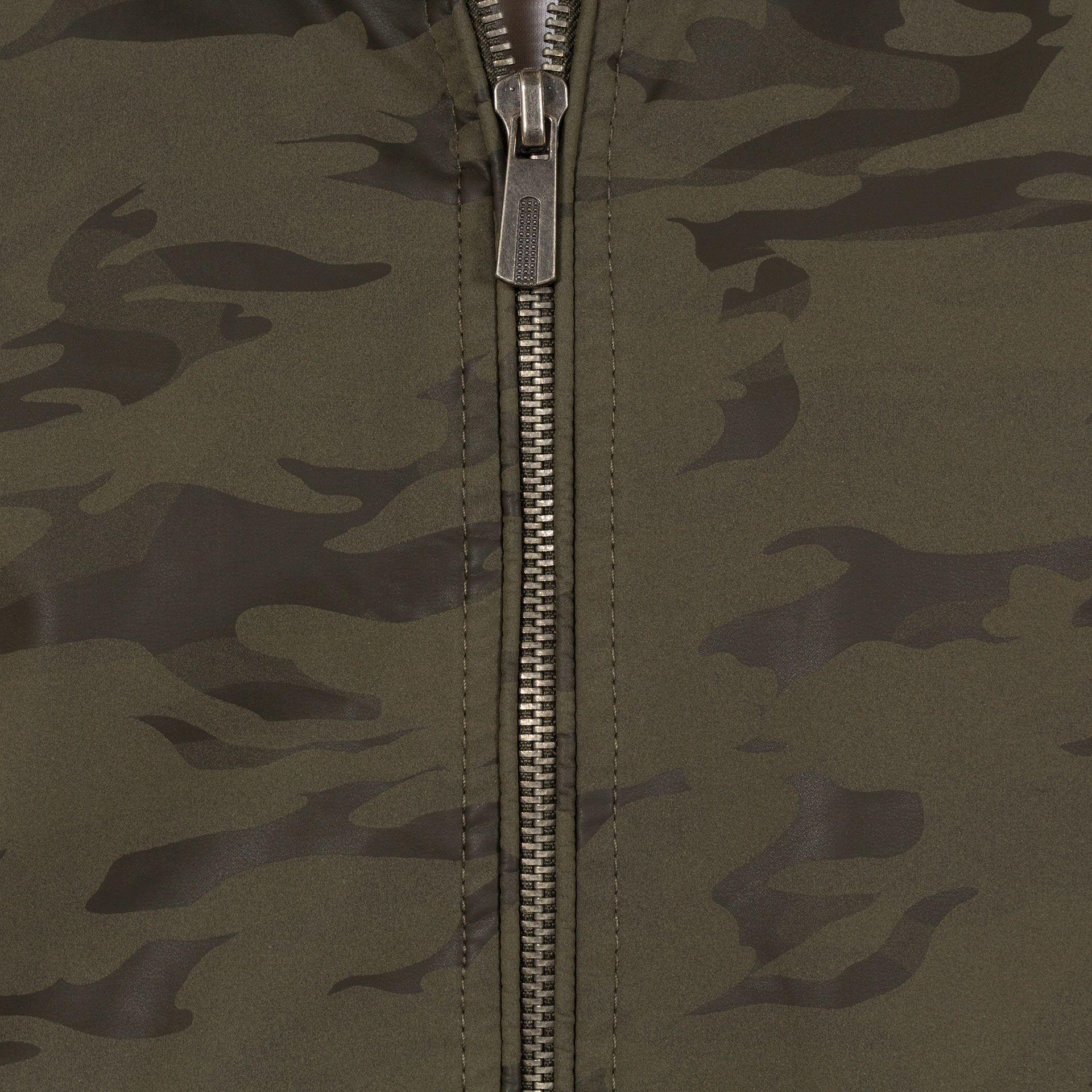 Ανδρικό Μπουφάν Blend 20703257