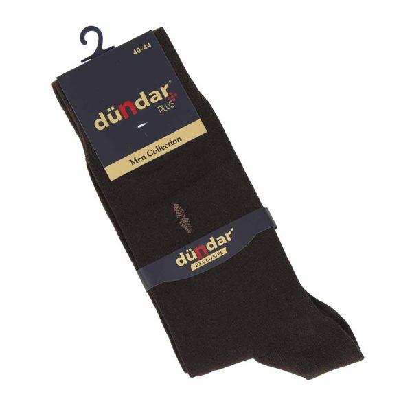 Κάλτσες DUNDAR plus 000-1