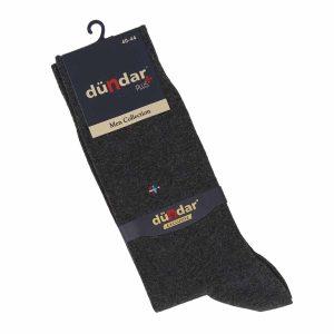 Κάλτσες DUNDAR plus 000-2