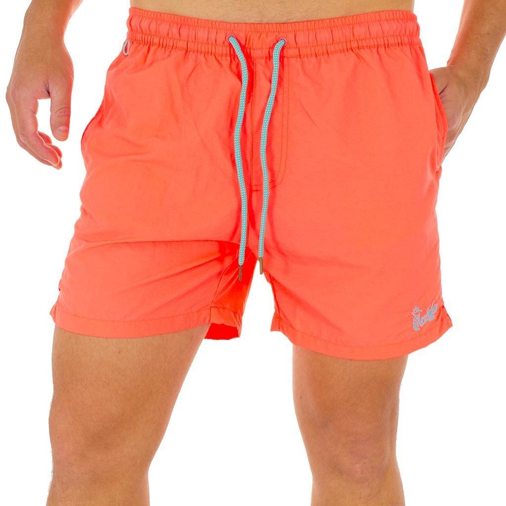 f41205f94c7c L   Προϊόν Μέγεθος   FUNKYMAN Ανδρικά Ρούχα Αξεσουάρ Παπούτσια. Ανδρικό  Ντύσιμο, από XSmal ως 9XL, Μεγάλα Μεγέθη & Υπερμεγέθη Νούμερα.
