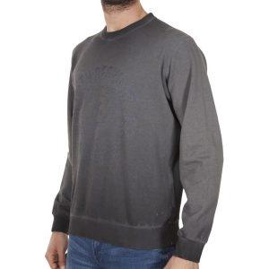 Μπλούζα Φούτερ SANTANA SW16-3-63
