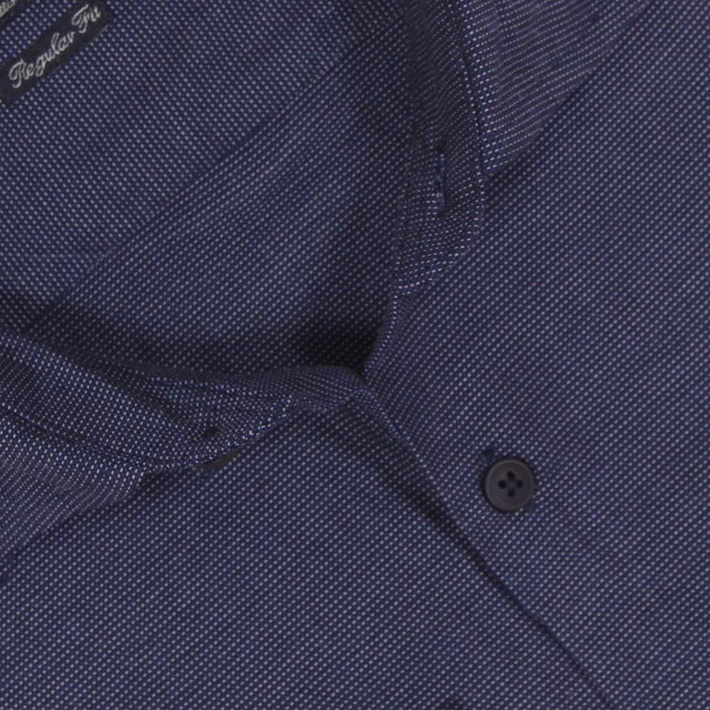 e31849a9b0a ΠΟΥΚΑΜΙΣΑ | Κατηγορίες προϊόντων | FUNKYMAN Ανδρικά Ρούχα Αξεσουάρ ...