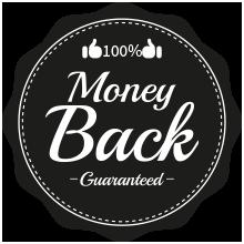 Αλλαγές, Επιστροφές & Επιστροφή χρημάτων