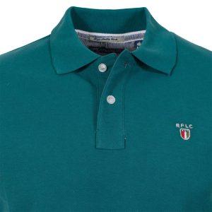 Polo Republic RM230-11116