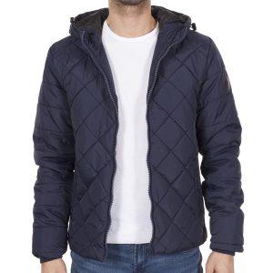 Μπουφάν Jacket BLEND 20703479