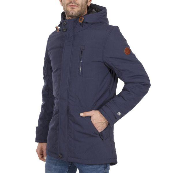 Μπουφάν Jacket BLEND 20703509