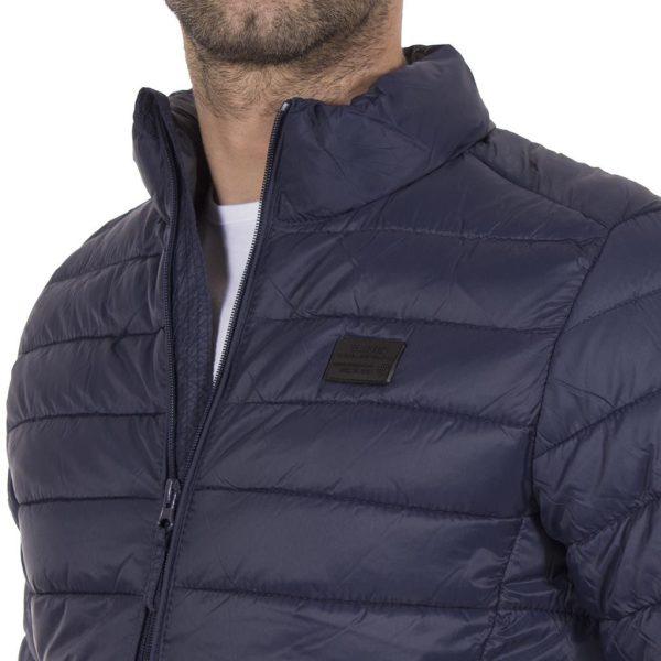 Μπουφάν Jacket BLEND 20704156