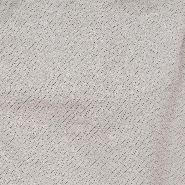 Chinos Παντελόνι FUNKY BUDDHA FBM025-02118 Ice