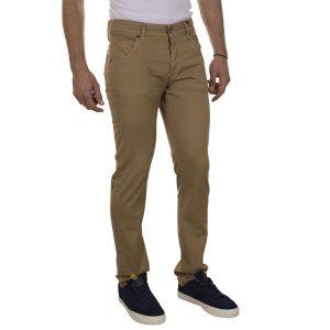 Παντελόνι Shaft Jeans L713