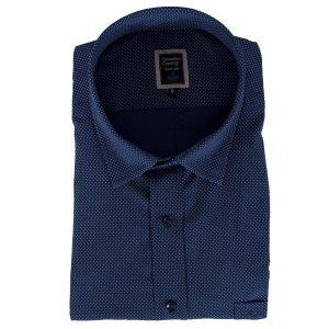 Ανδρικό κλασικό πουκάμισο Canadian Shirts 1916