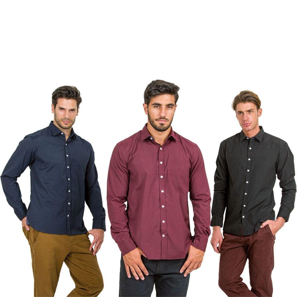 3fea2a539d3 DOUBLE | Ετικέτες προϊόντος | FUNKYMAN Ανδρικά Ρούχα Αξεσουάρ ...