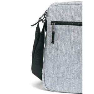 Τσάντα Ώμου HEAVY TOOLS EVAN18 Γκρι