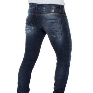 52c92820c28 36 | Προϊόν Μέγεθος | FUNKYMAN Ανδρικά Ρούχα Αξεσουάρ Παπούτσια ...