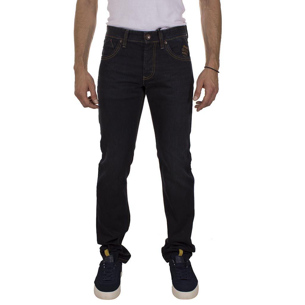 Jean Παντελόνι Shaft Jeans M865