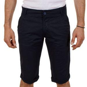 Bερμούδα chinos Cover Jeans VChibo 7499